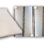 fibre insulation toronto insulapak