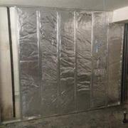 insulapack wall cavity insulation toronto