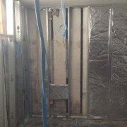 insulapack wall cavity foil back insulation toronto