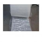 Insulapack basement fibre rt insulation with vapour barrier